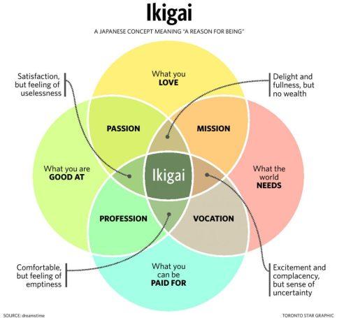 ikigai-1024x968